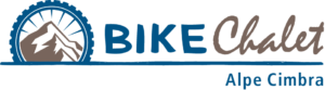 Bike_Chalet_Alpe_Cimbra_chalet_passo_sommo_ristorante