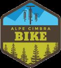progetto_bike